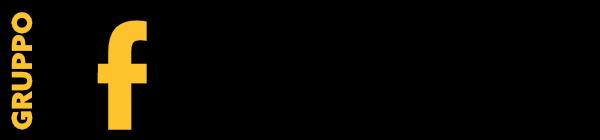 Gruppo Moleco Farmaceutici