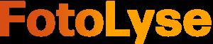 Linea FotoLyse