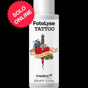 FotoLyse Tattoo
