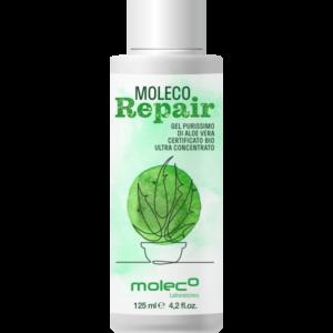 Moleco Repair 125ml