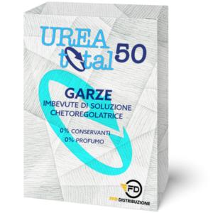 Urea Total 50