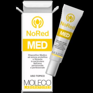 NoRed MED 15ml